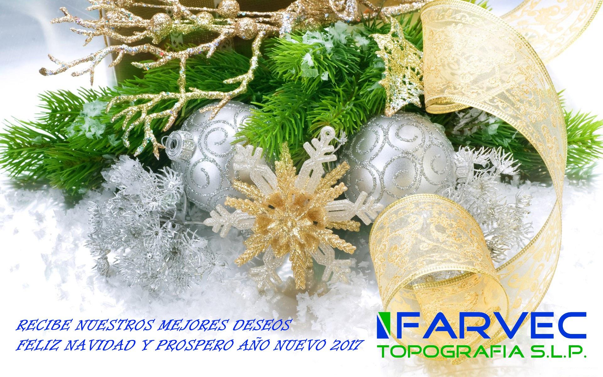 farvec-felicitacion-navidad-2016