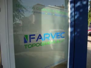 FD-Oficina-Binefar-3-170612