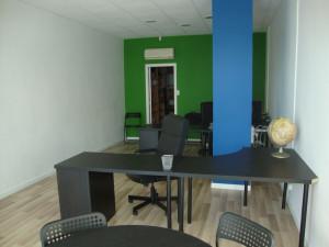 FD-Oficina-Binefar-4-170612