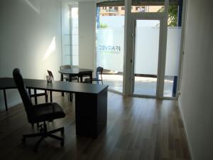 FD-Oficina-Binefar-5-170612